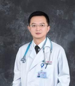 青年医生科普力大赛启动 首期主题:关于哮喘那些事儿