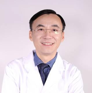 抗击疫情|本刊编委史源教授发表述评《新生儿2019新型冠状病毒感染防控共识方案要点解析》